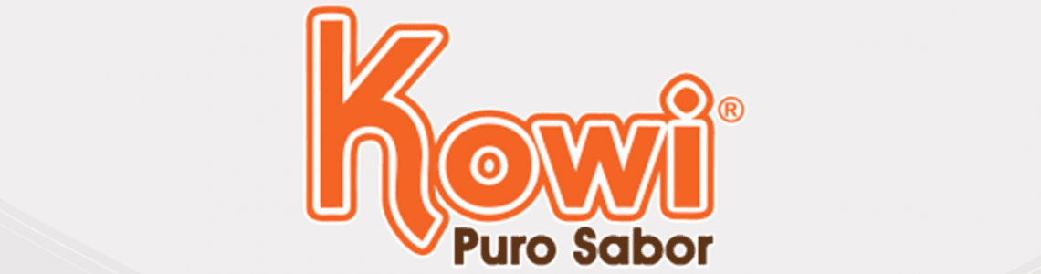 Kowi Group increases share of Topigs Norsvin